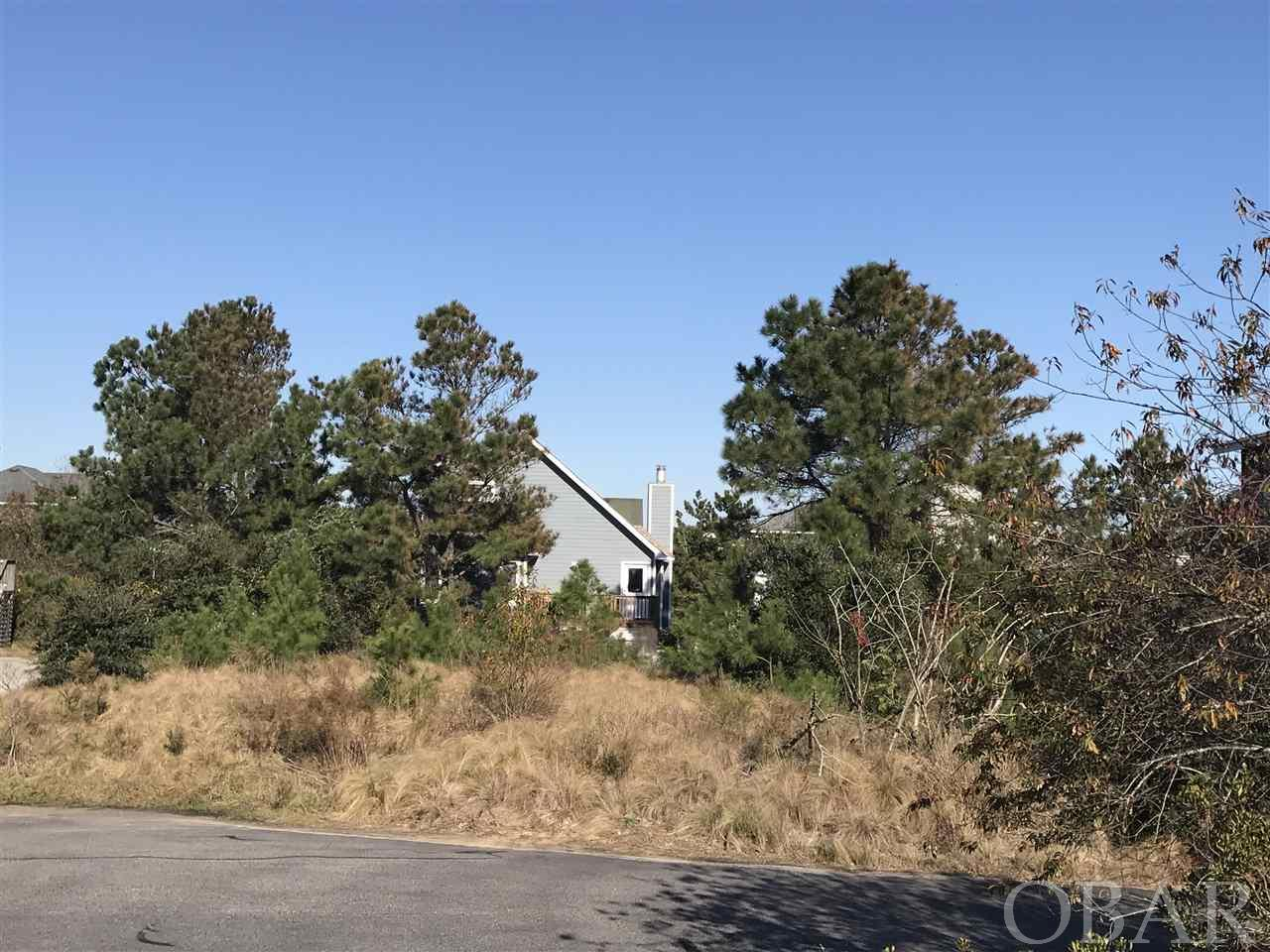765 Fishermans Court,Corolla,NC 27927,Lots/land,Fishermans Court,97234