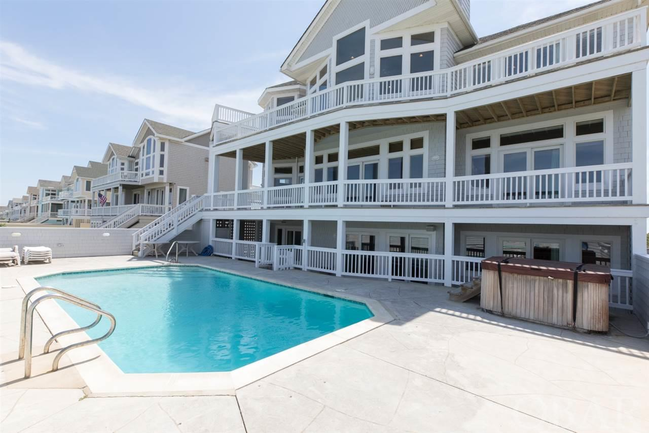 155 Salt House Road,Corolla,NC 27927,7 Bedrooms Bedrooms,6 BathroomsBathrooms,Residential,Salt House Road,97240