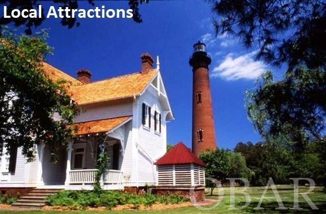 871 Drifting Sands Drive,Corolla,NC 27927,4 Bedrooms Bedrooms,3 BathroomsBathrooms,Residential,Drifting Sands Drive,97242