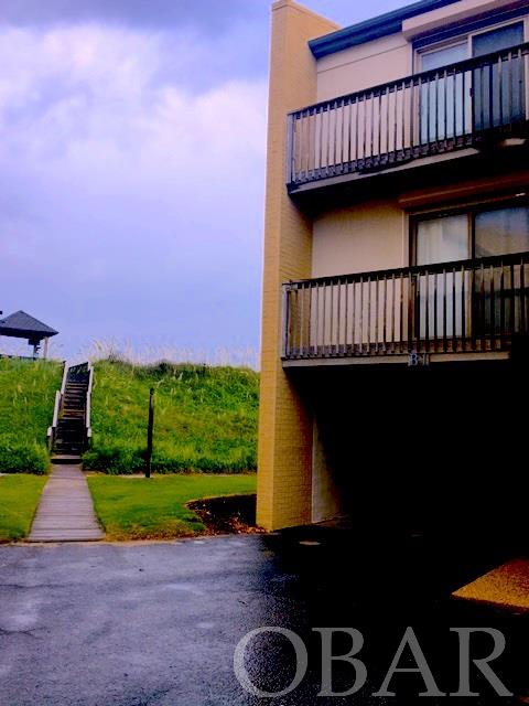 4905 Virginia Dare Trail,Nags Head,NC 27959,3 Bedrooms Bedrooms,3 BathroomsBathrooms,Residential,Virginia Dare Trail,97267