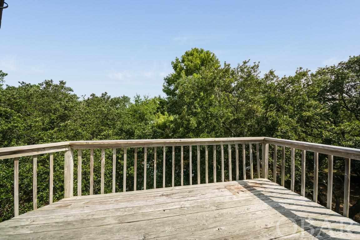 700 K3 Skipjack Lane,Kill Devil Hills,NC 27948-9131,2 Bedrooms Bedrooms,2 BathroomsBathrooms,Residential,Skipjack Lane,97276
