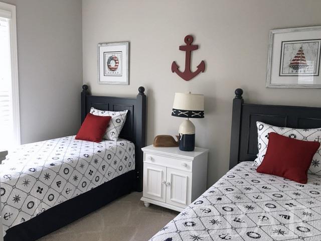 800 Lindsey Lane,Manteo,NC 27954,3 Bedrooms Bedrooms,2 BathroomsBathrooms,Residential,Lindsey Lane,97277