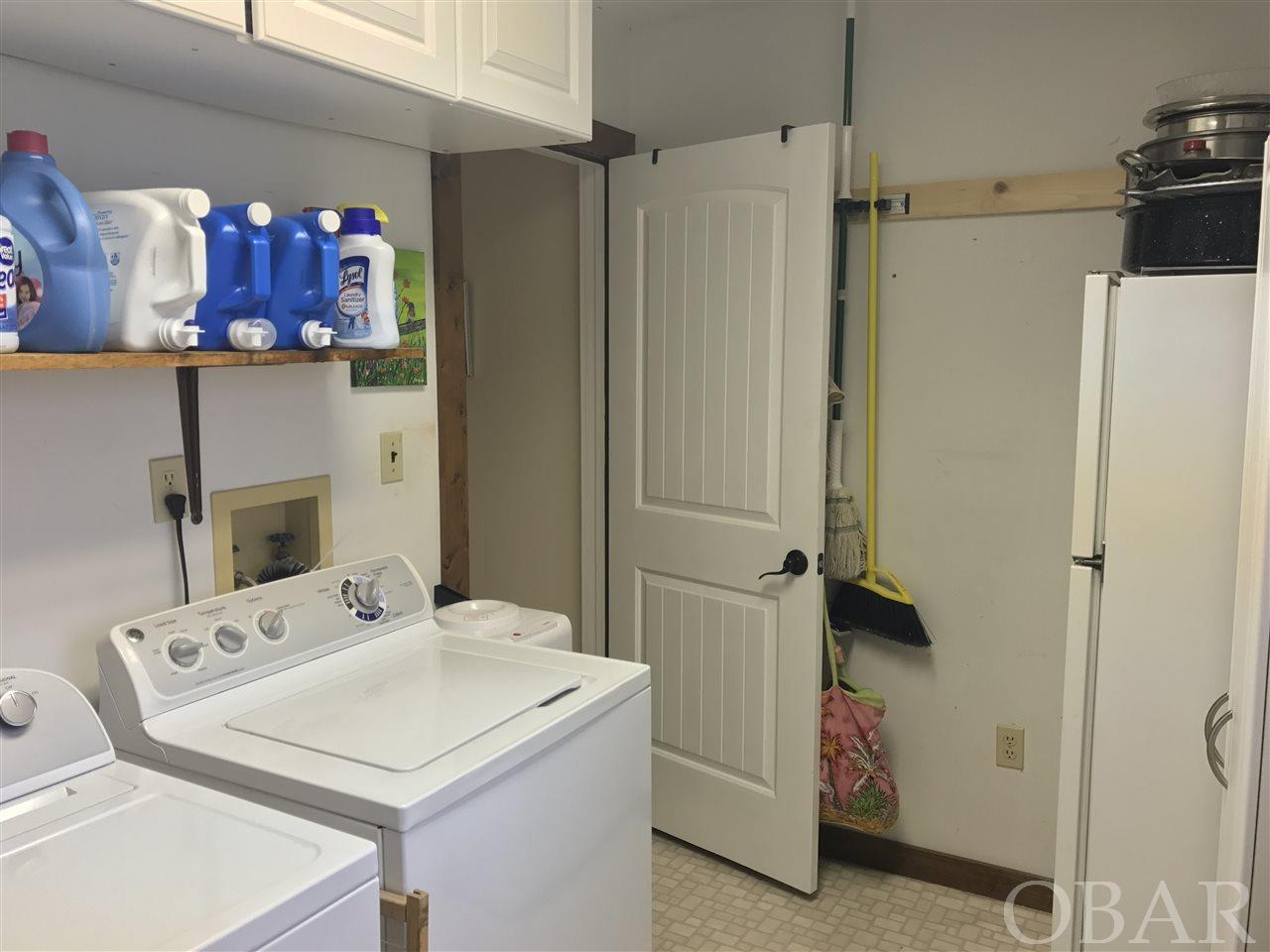 4305 Hesperides Drive,Nags Head,NC 27959,4 Bedrooms Bedrooms,3 BathroomsBathrooms,Residential,Hesperides Drive,97299