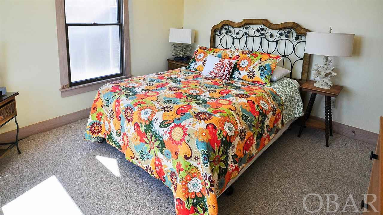 116 Blue Heron Lane,Duck,NC 27949,6 Bedrooms Bedrooms,4 BathroomsBathrooms,Residential,Blue Heron Lane,97302