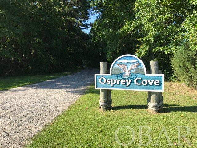 155 Baybreeze Drive,Shiloh,NC 27974,Lots/land,Baybreeze Drive,97310