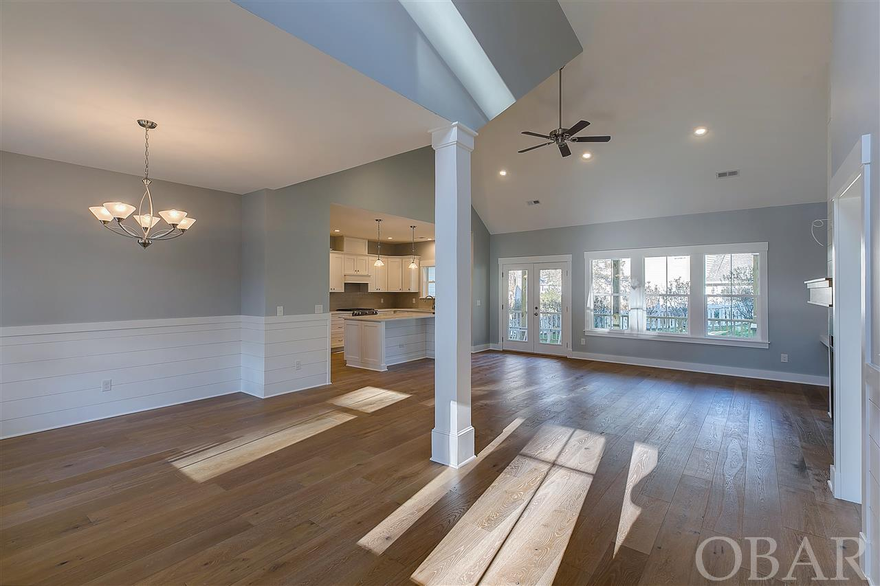 54 Deer Path Lane,Southern Shores,NC 27949,4 Bedrooms Bedrooms,3 BathroomsBathrooms,Residential,Deer Path Lane,97336