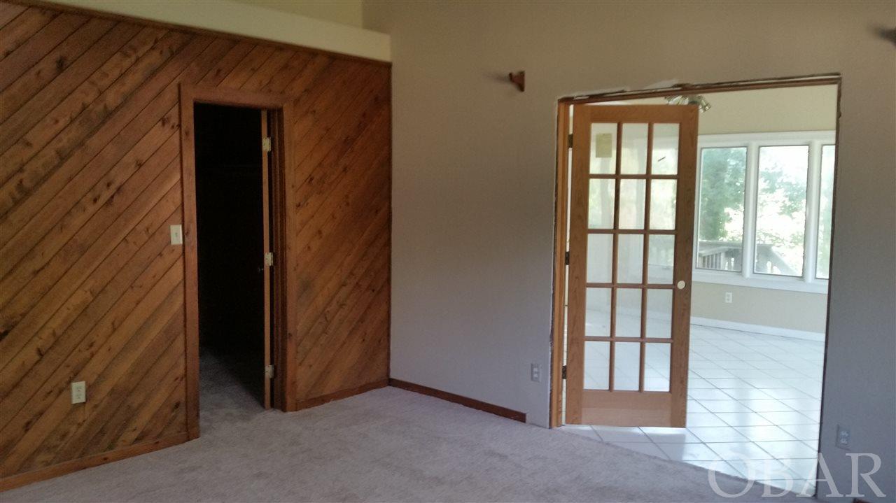 5216 Birch Lane,Kitty Hawk,NC 27949,4 Bedrooms Bedrooms,2 BathroomsBathrooms,Residential,Birch Lane,97351
