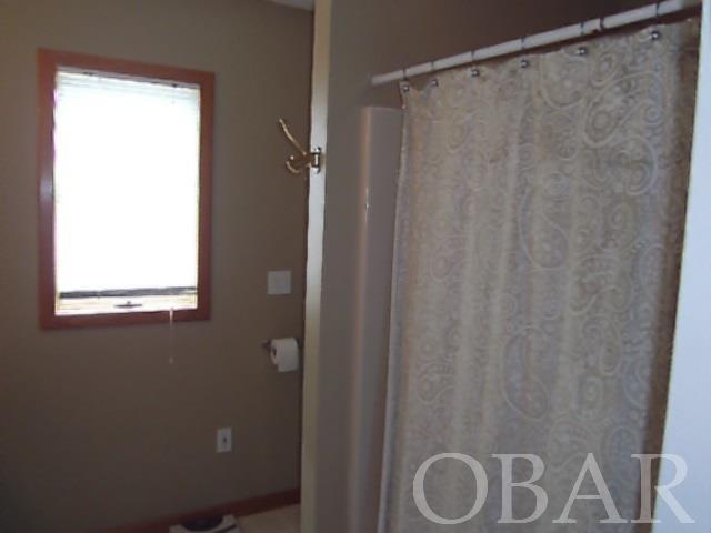 6316 Bobwhite Avenue,Nags Head,NC 27959,3 Bedrooms Bedrooms,2 BathroomsBathrooms,Residential,Bobwhite Avenue,97358