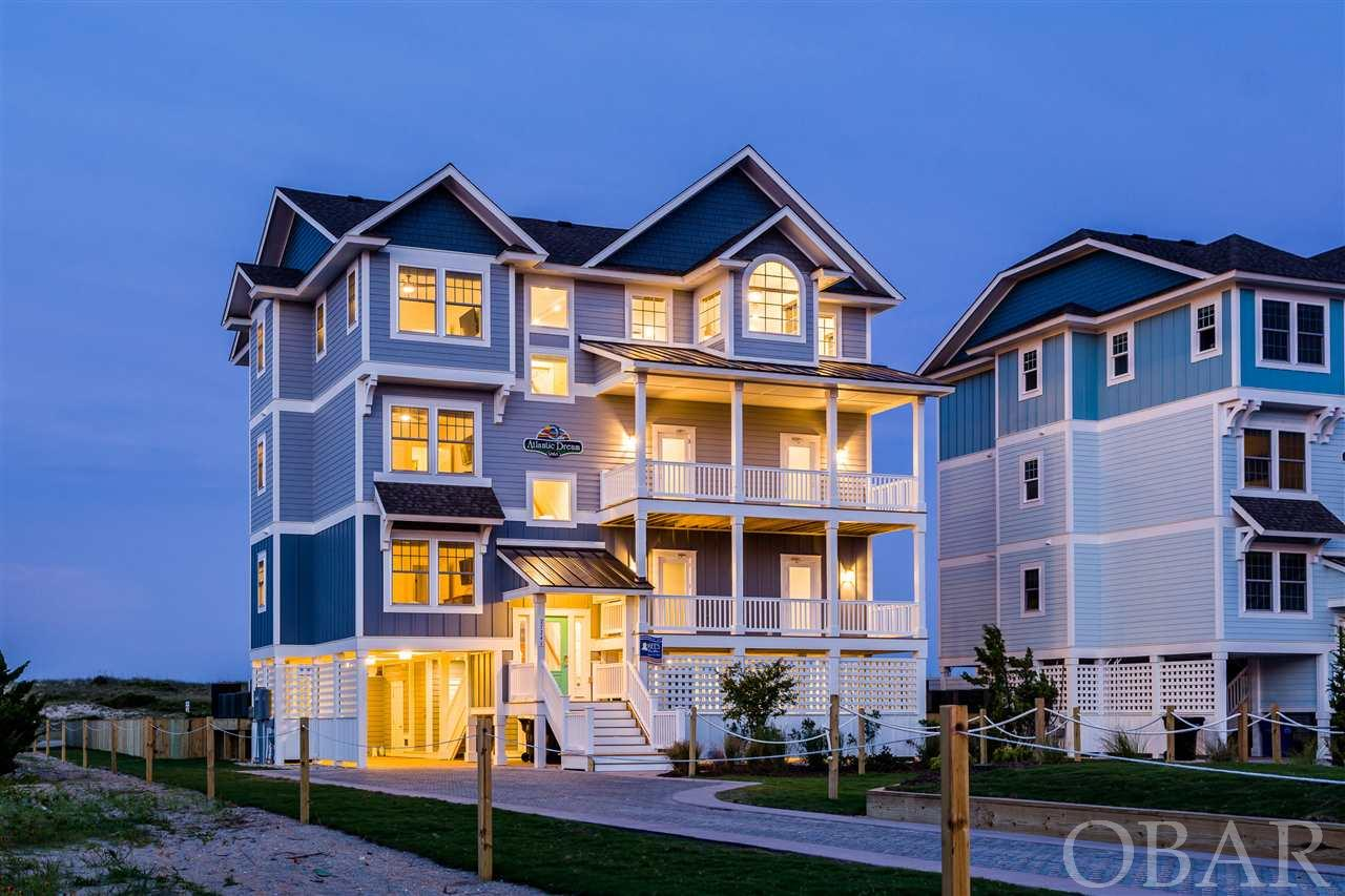 27241 Tarheel Court,Salvo,NC 27972,8 Bedrooms Bedrooms,9 BathroomsBathrooms,Residential,Tarheel Court,97365