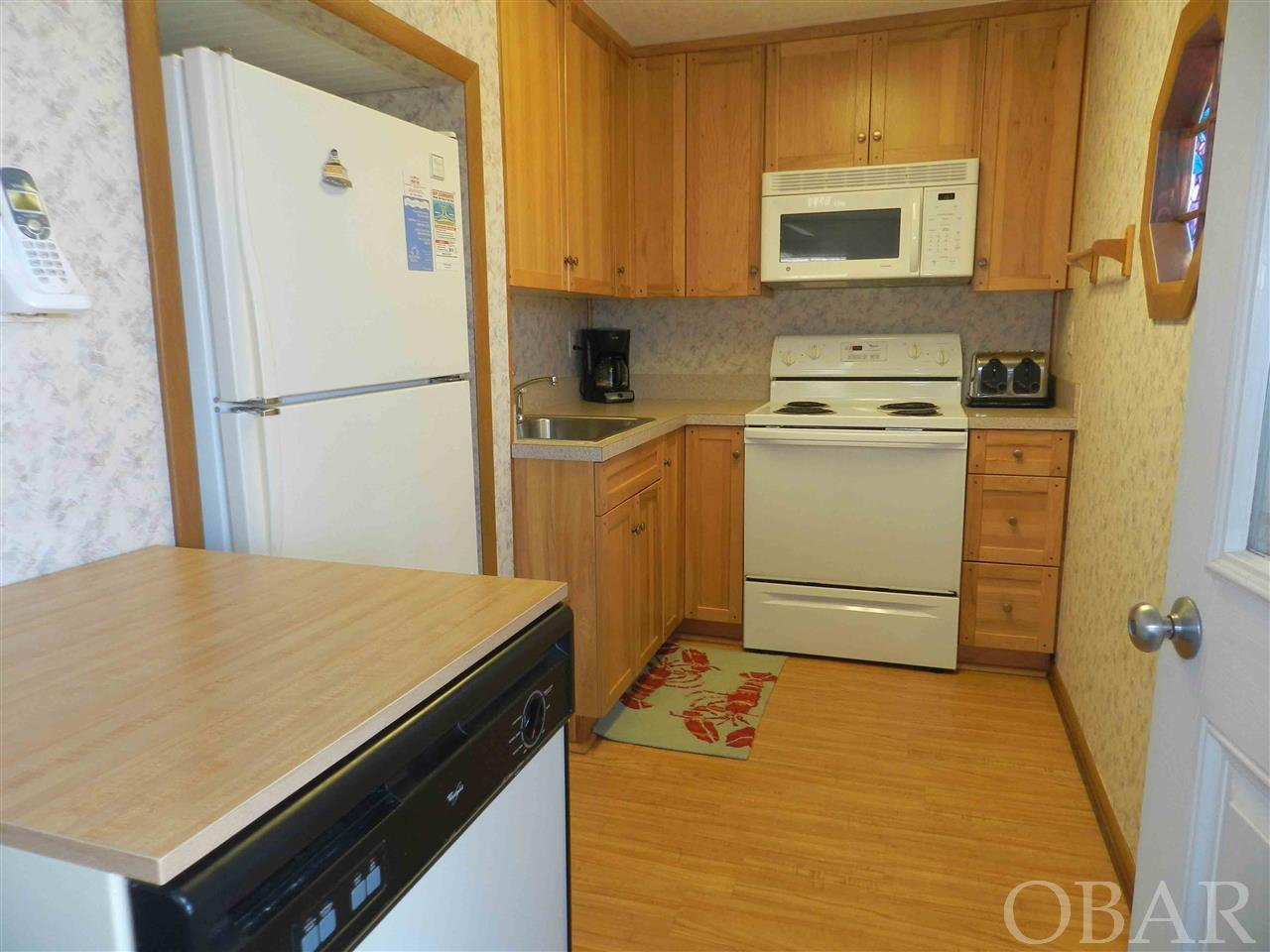 5615 Virginia Dare Trail,Nags Head,NC 27959,2 Bedrooms Bedrooms,1 BathroomBathrooms,Residential,Virginia Dare Trail,97366