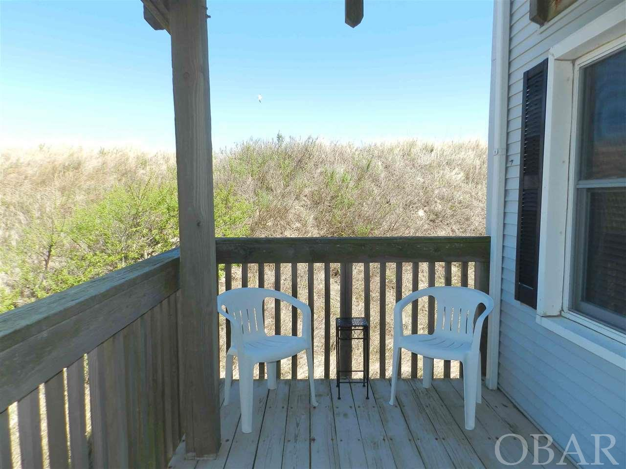 5615 Virginia Dare Trail,Nags Head,NC 27959,2 Bedrooms Bedrooms,1 BathroomBathrooms,Residential,Virginia Dare Trail,97366