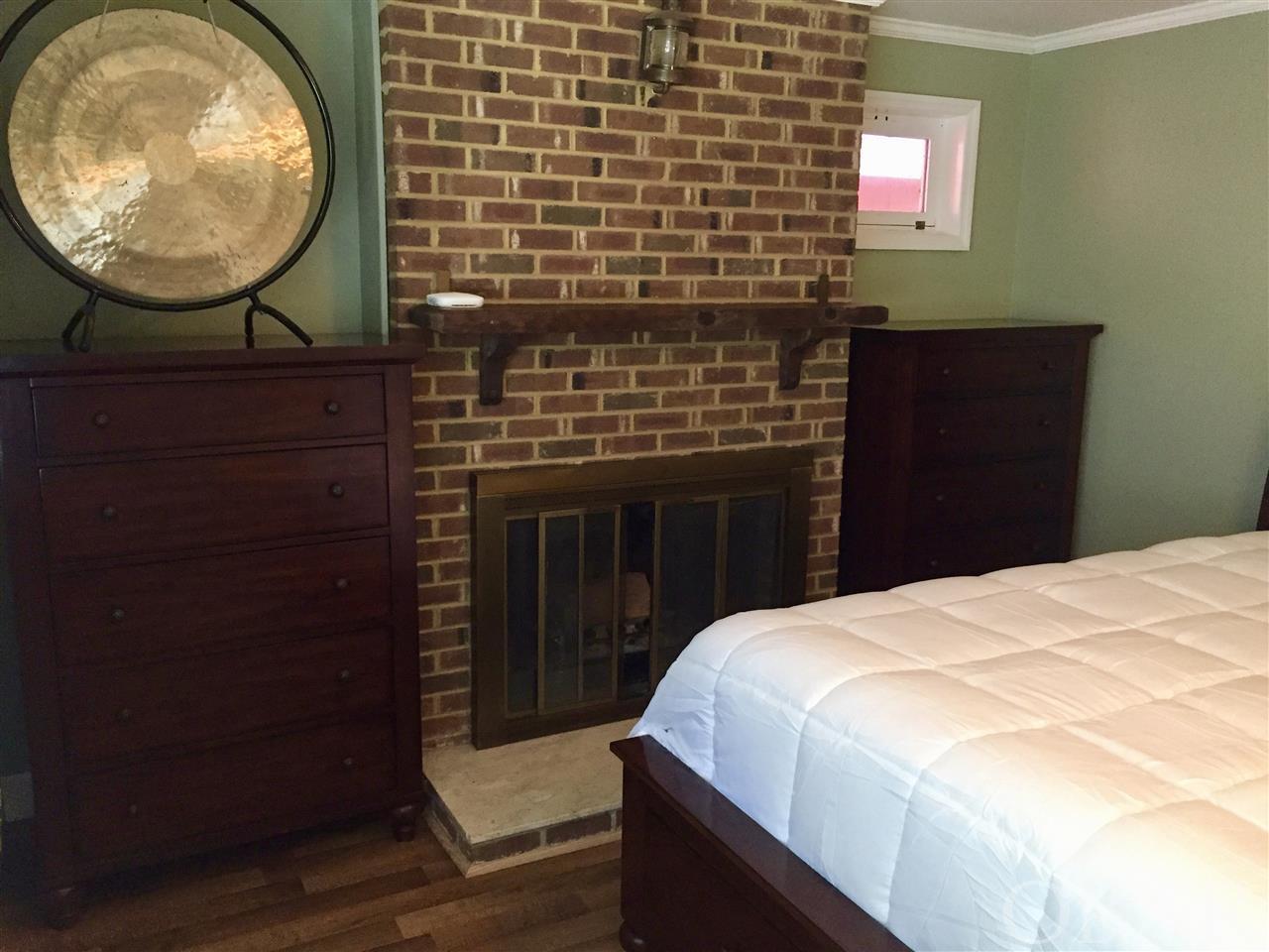 116 Craigy Court,Kill Devil Hills,NC 27948,3 Bedrooms Bedrooms,2 BathroomsBathrooms,Residential,Craigy Court,97367