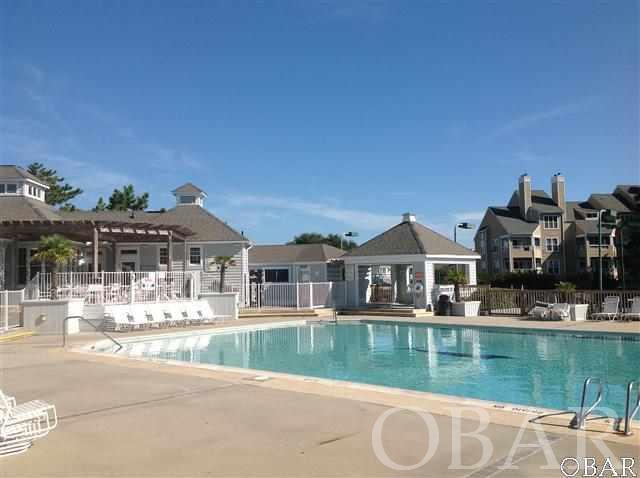 1036 Pirates Way,Manteo,NC 27954,2 Bedrooms Bedrooms,2 BathroomsBathrooms,Residential,Pirates Way,97406