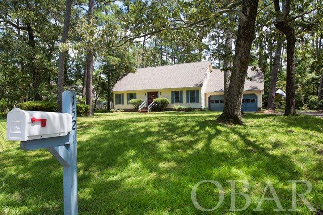 152 Brakewood Road,Manteo,NC 27954,3 Bedrooms Bedrooms,2 BathroomsBathrooms,Residential,Brakewood Road,97420
