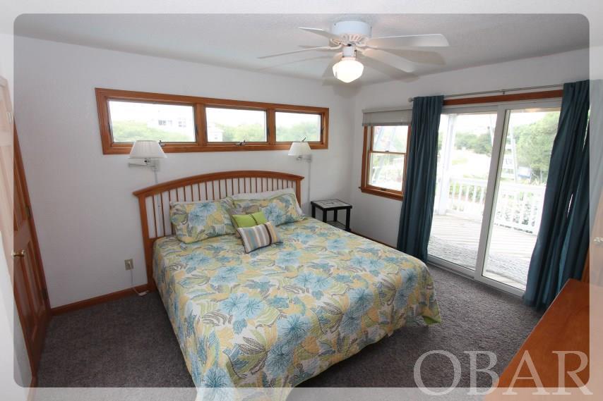 1264 Stillwind Court,Corolla,NC 27927,6 Bedrooms Bedrooms,4 BathroomsBathrooms,Residential,Stillwind Court,97421