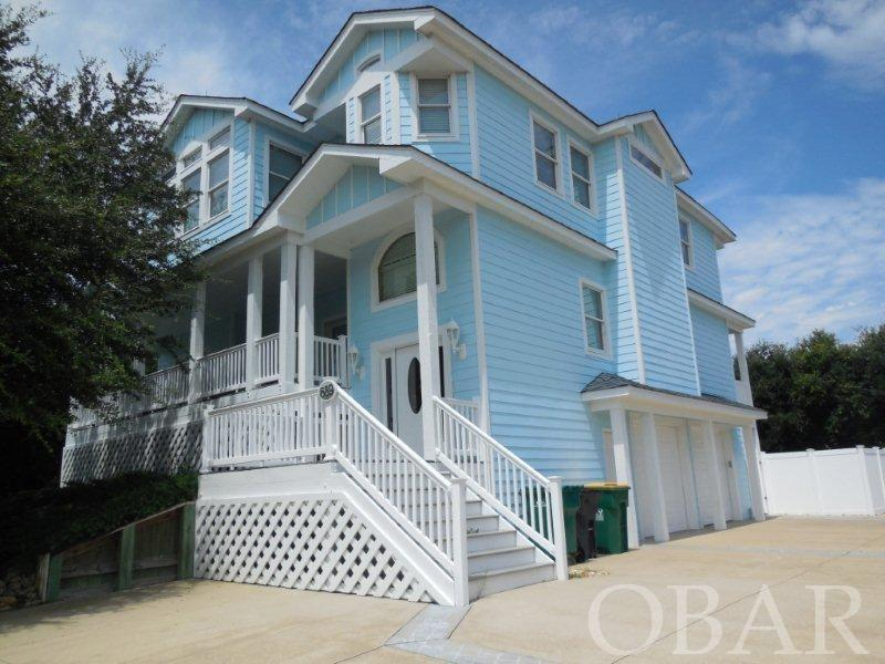 689 Hunt Club Drive Lot# 254, Corolla, NC 27927