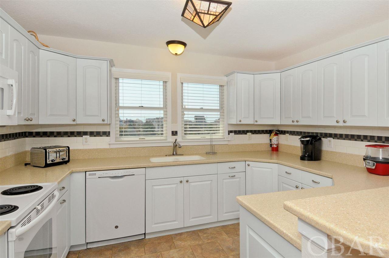 25280 Sea Vista Drive,Waves,NC 27982,7 Bedrooms Bedrooms,5 BathroomsBathrooms,Residential,Sea Vista Drive,97449