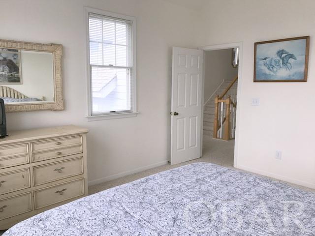 60 Ballast Point Drive,Manteo,NC 27954,4 Bedrooms Bedrooms,3 BathroomsBathrooms,Residential,Ballast Point Drive,97461