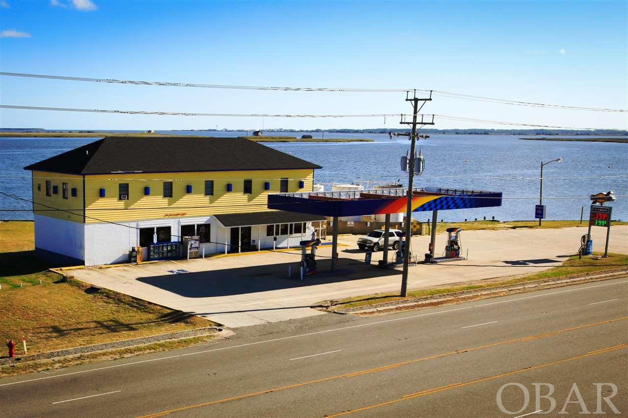 7603 Virginia Dare Trail,Nags Head,NC 27959,Commercial/industrial,Virginia Dare Trail,97523