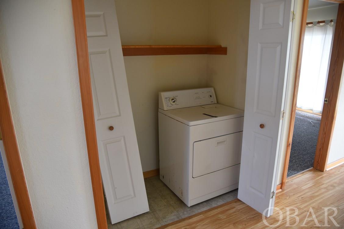 50201 Blackbeards Court,Frisco,NC 27936,4 Bedrooms Bedrooms,3 BathroomsBathrooms,Residential,Blackbeards Court,97531