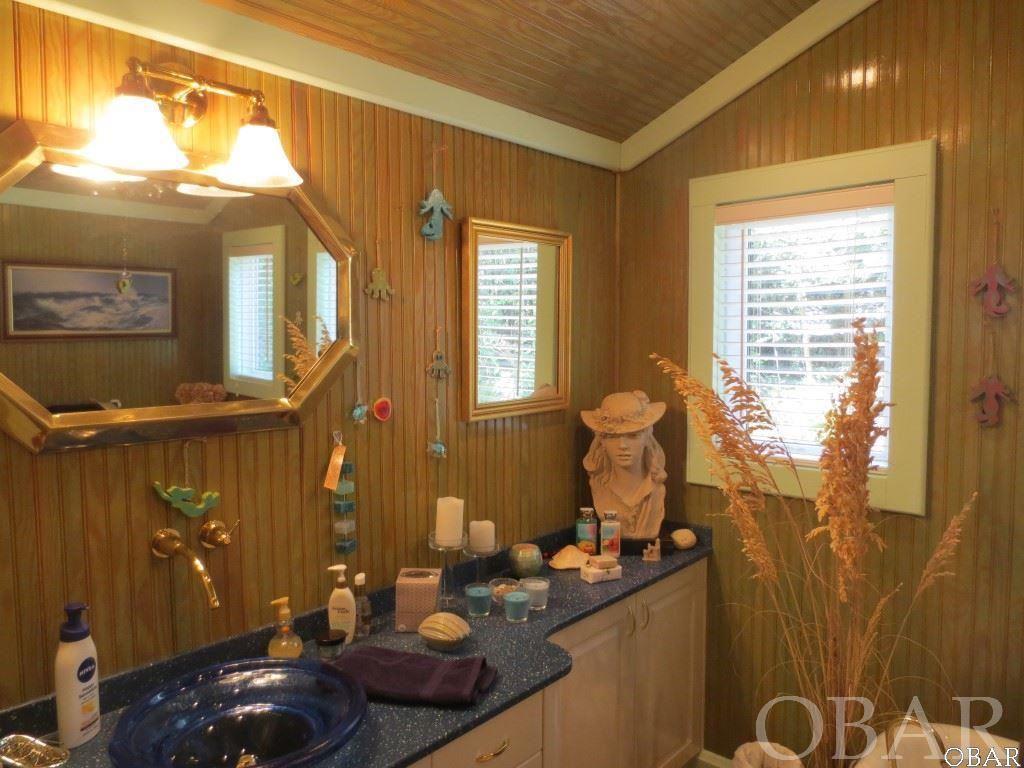 49794 NC Highway 12,Buxton,NC 27920,3 Bedrooms Bedrooms,4 BathroomsBathrooms,Residential,NC Highway 12,97534