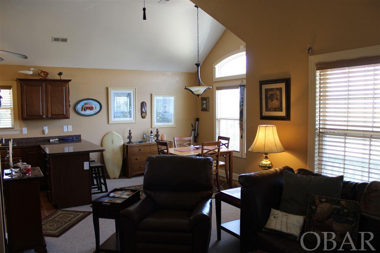 1666 Ridge Road,Corolla,NC 27927,3 Bedrooms Bedrooms,2 BathroomsBathrooms,Residential,Ridge Road,97551