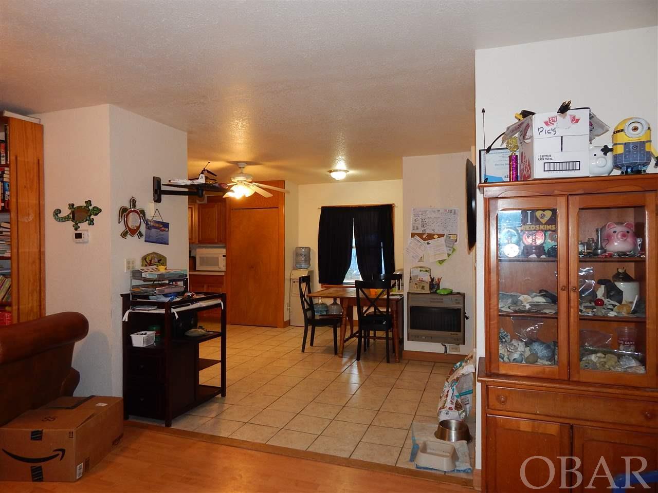 400 Atlantic Street,Kill Devil Hills,NC 27948,3 Bedrooms Bedrooms,2 BathroomsBathrooms,Residential,Atlantic Street,97574