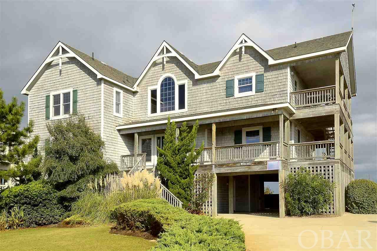 985 Lighthouse Drive,Corolla,NC 27927,6 Bedrooms Bedrooms,5 BathroomsBathrooms,Residential,Lighthouse Drive,97585