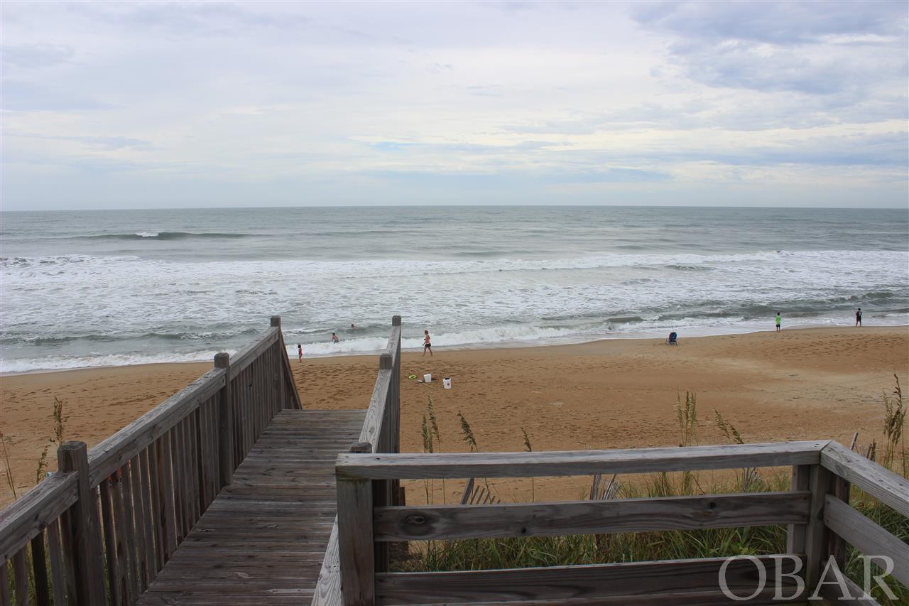 166 OCEAN WAY, DUCK, NC 27949  Photo 3