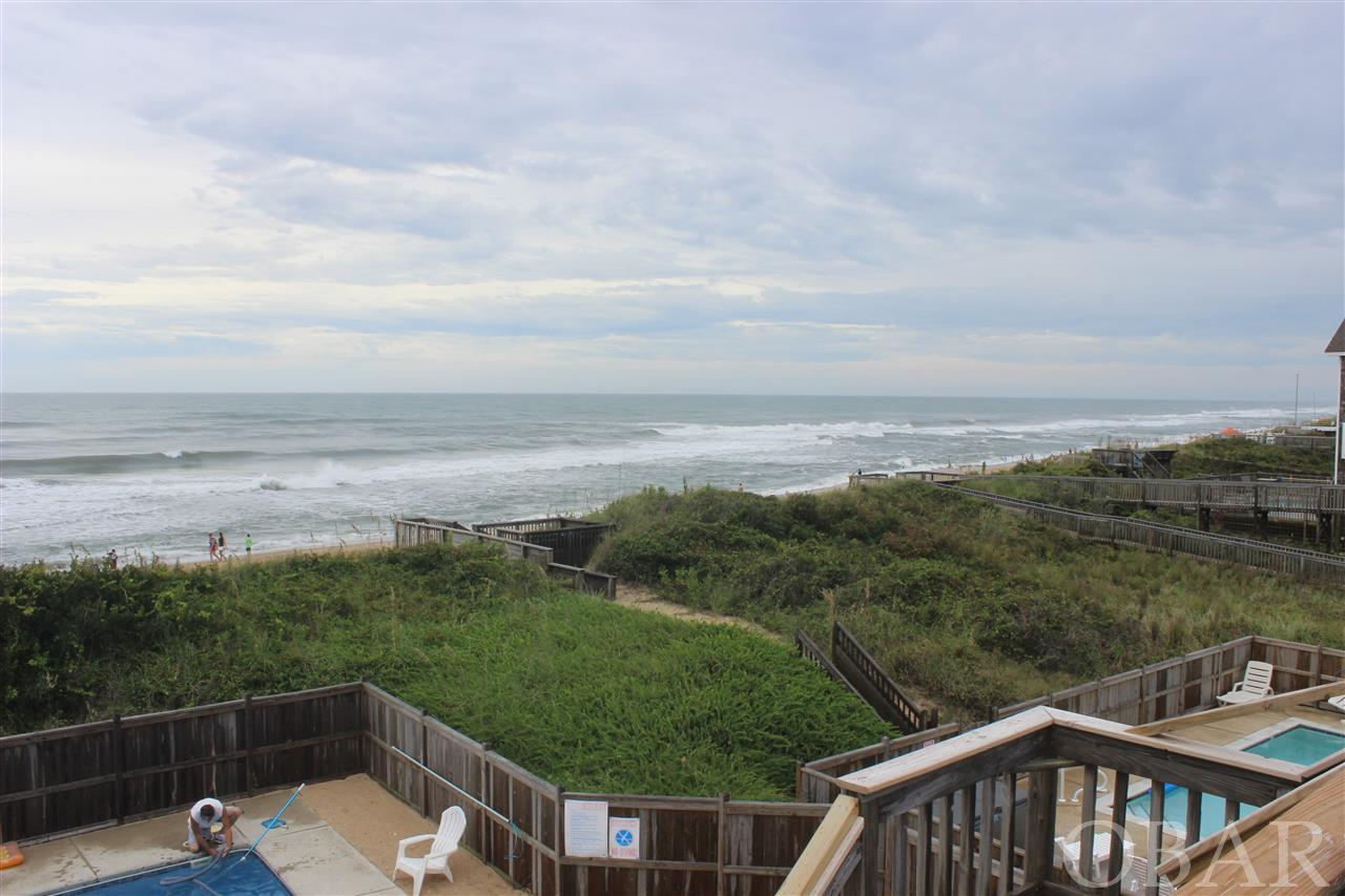166 OCEAN WAY, DUCK, NC 27949  Photo 9