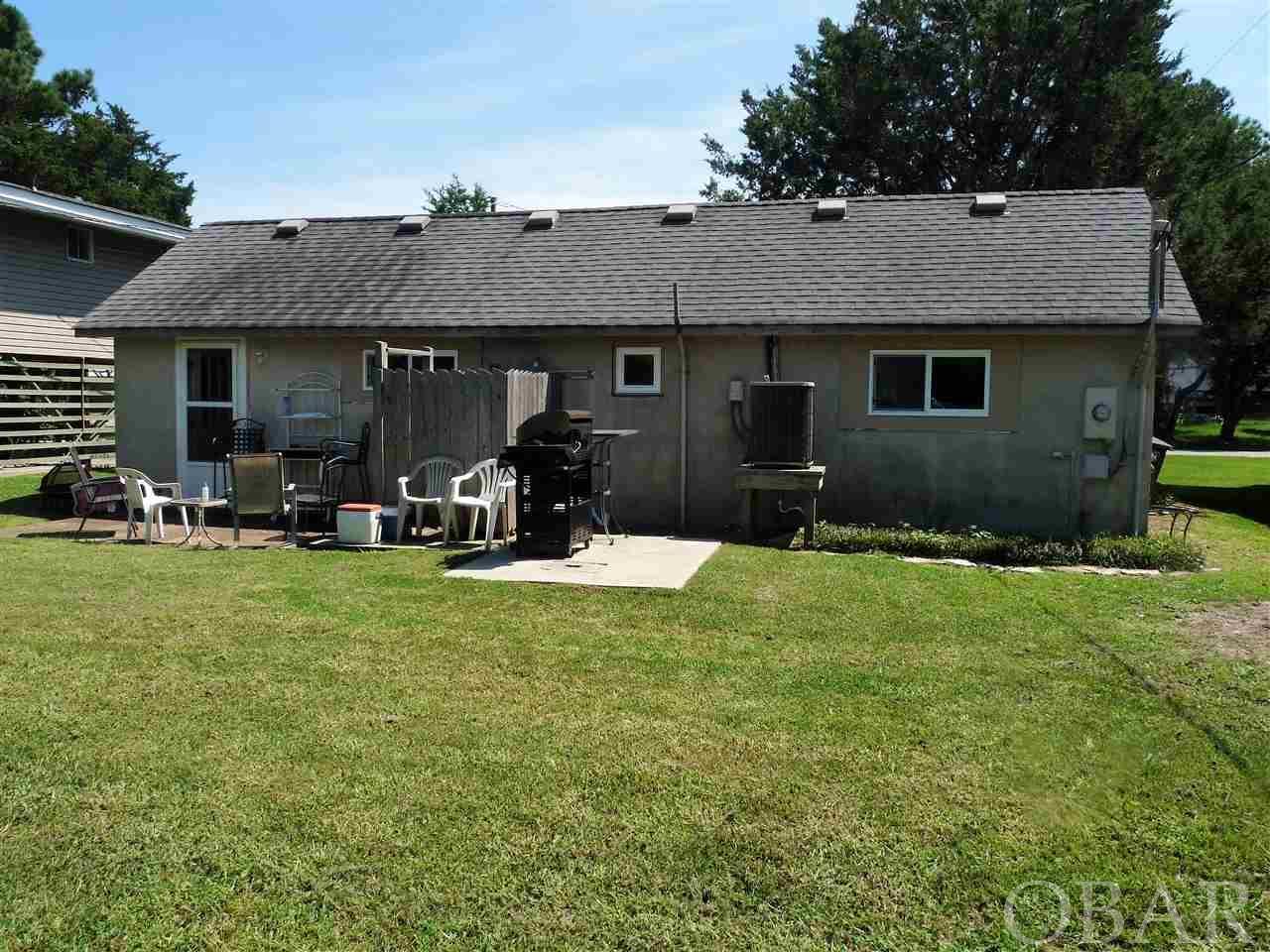 506 Avalon Drive,Kill Devil Hills,NC 27948,1 Bedroom Bedrooms,1 BathroomBathrooms,Residential,Avalon Drive,97600