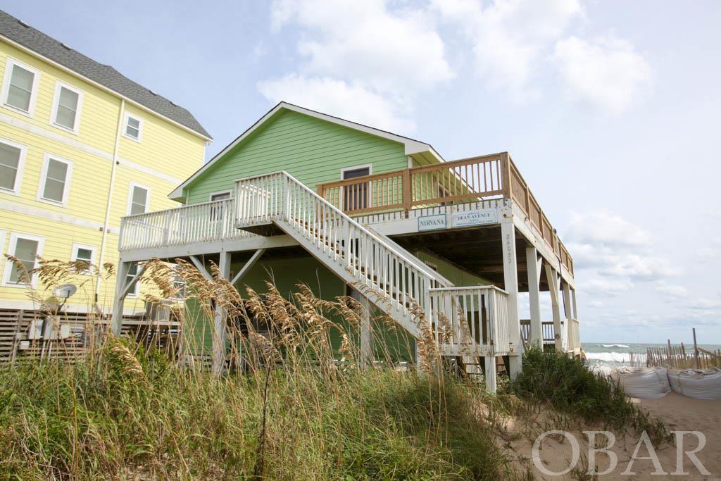 24052 Dean Avenue,Rodanthe,NC 27968,4 Bedrooms Bedrooms,2 BathroomsBathrooms,Residential,Dean Avenue,97612