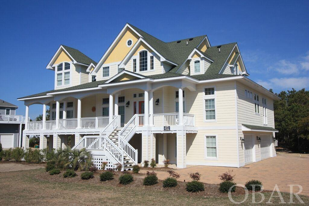 512 Brown Pelican Court,Corolla,NC 27927,6 Bedrooms Bedrooms,6 BathroomsBathrooms,Residential,Brown Pelican Court,97672