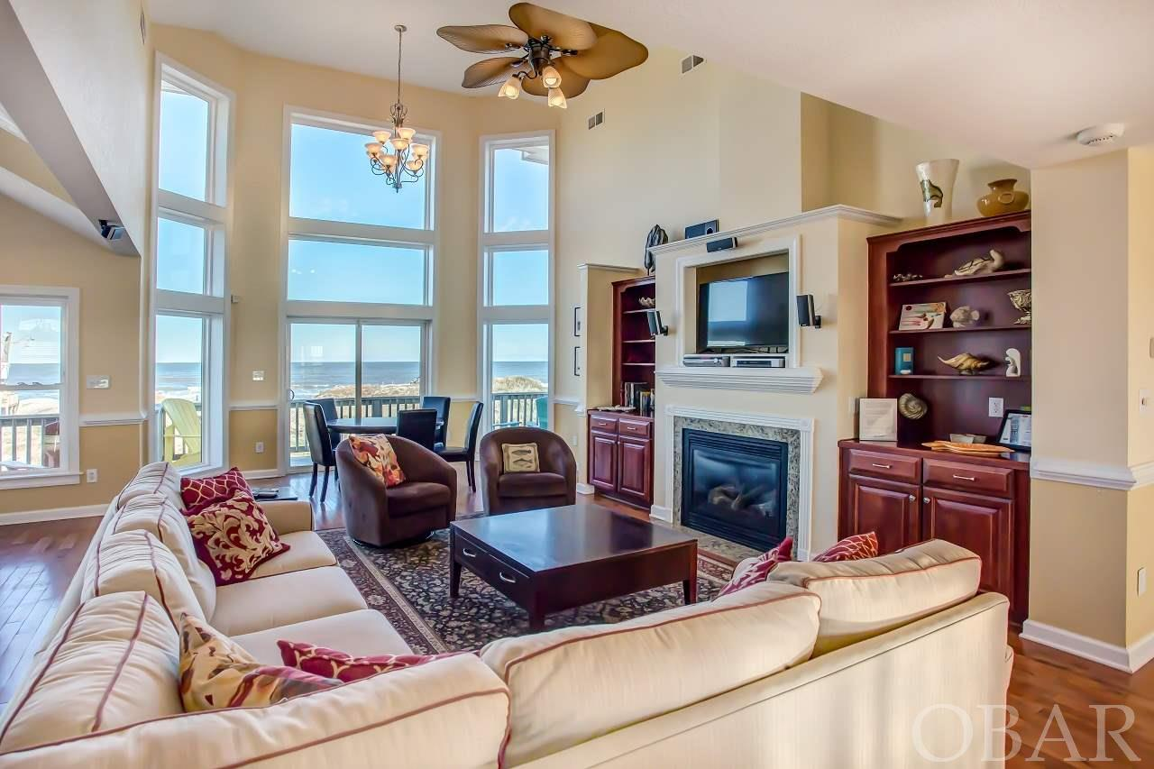 10433 S OLD OREGON INLET ROAD, NAGS HEAD, NC 27959  Photo 2