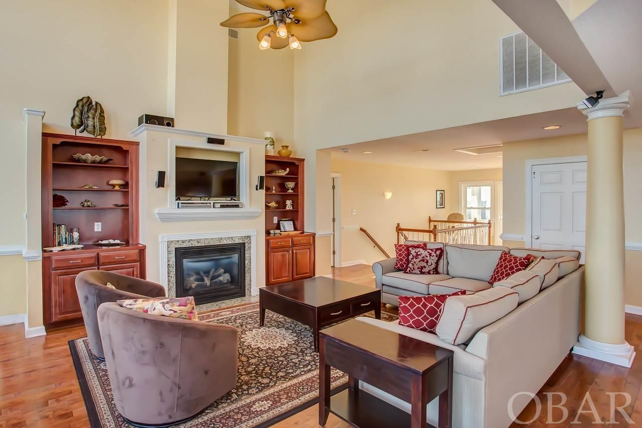 10433 S OLD OREGON INLET ROAD, NAGS HEAD, NC 27959  Photo 3
