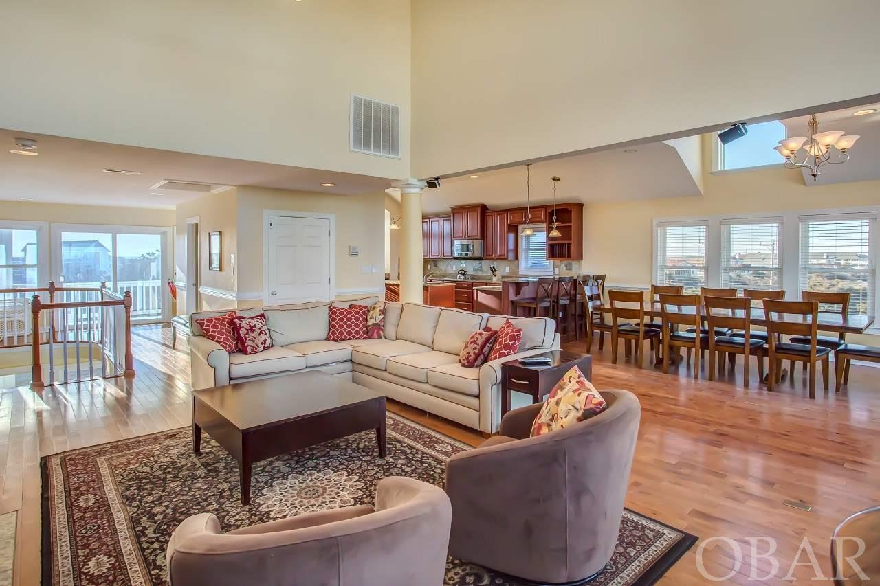10433 S OLD OREGON INLET ROAD, NAGS HEAD, NC 27959  Photo 4