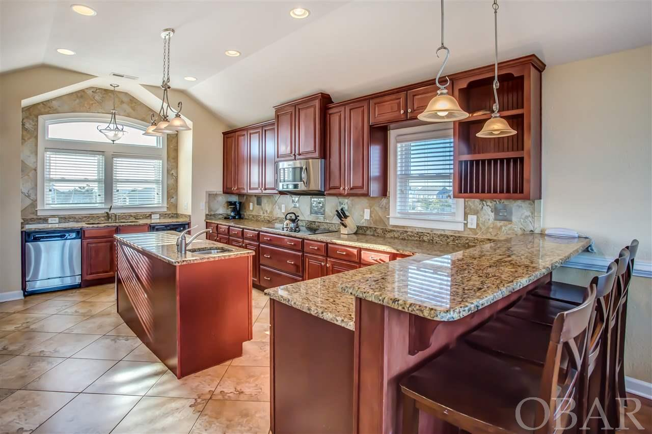 10433 S OLD OREGON INLET ROAD, NAGS HEAD, NC 27959  Photo 5