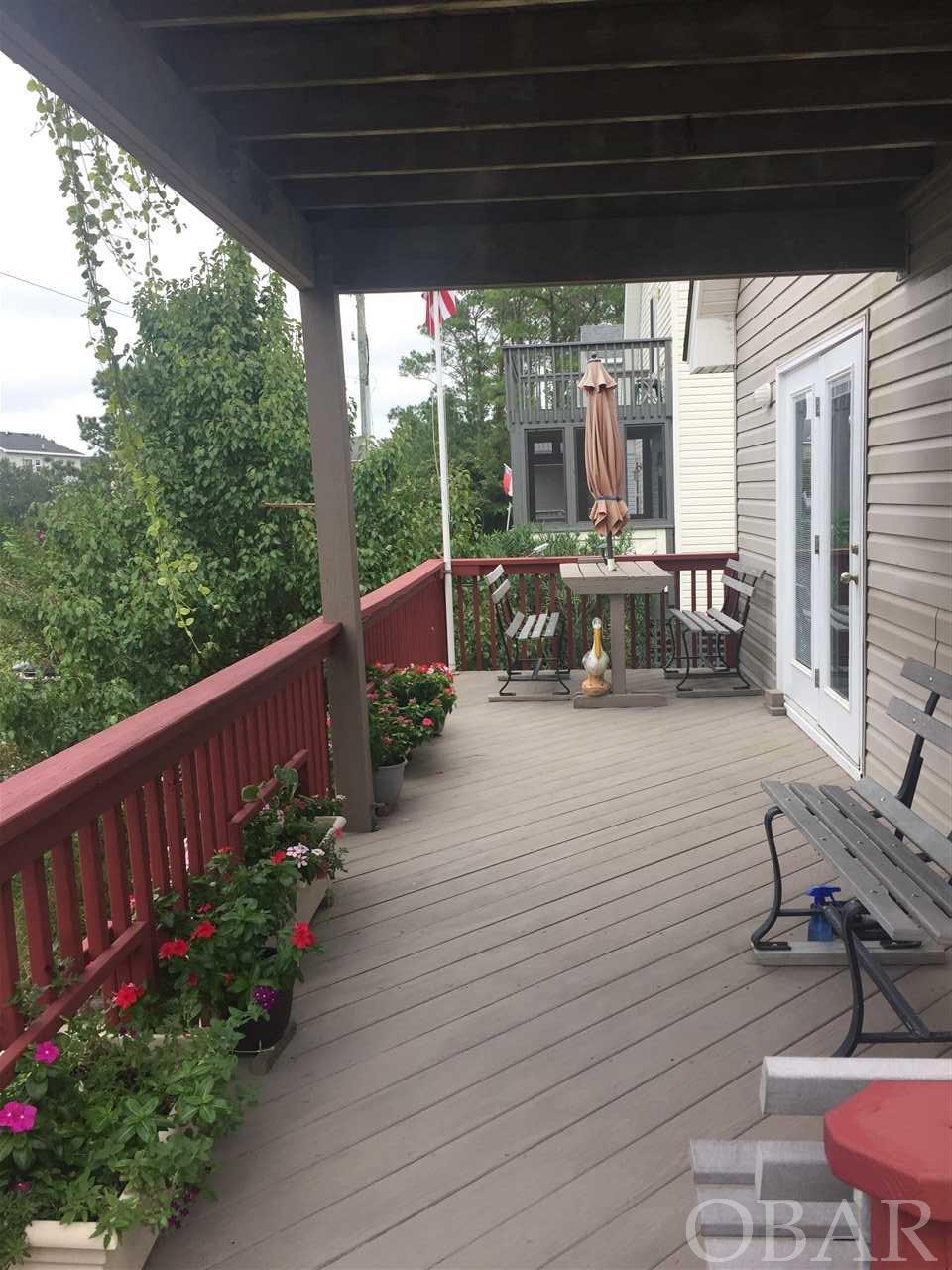 206 Landing Lane,Manteo,NC 27954,3 Bedrooms Bedrooms,2 BathroomsBathrooms,Residential,Landing Lane,97707