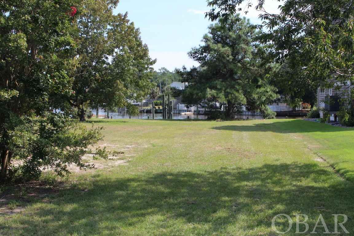 221 Roanoke Drive,Kill Devil Hills,NC 27948,Lots/land,Roanoke Drive,97728