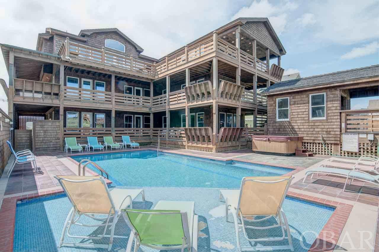 2415 S VIRGINIA DARE TRAIL, NAGS HEAD, NC 27959
