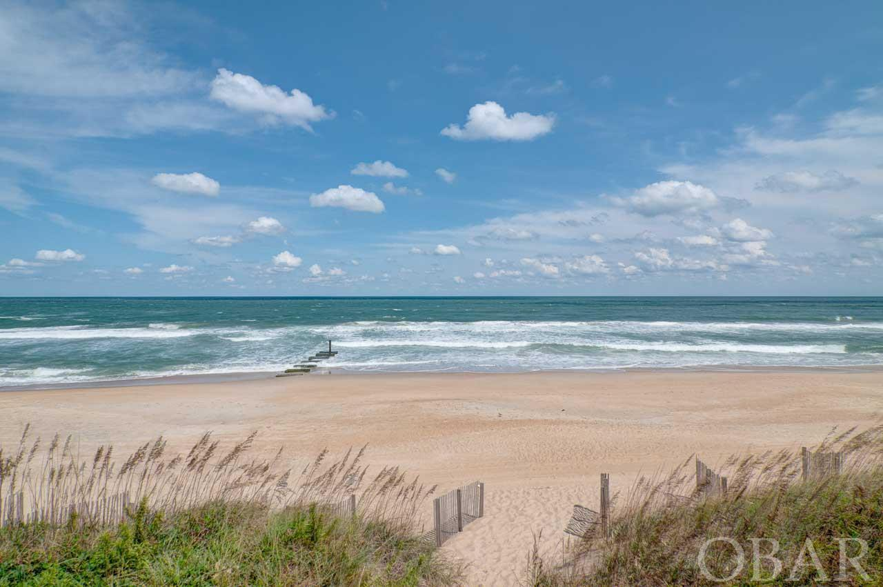 2415 S VIRGINIA DARE TRAIL, NAGS HEAD, NC 27959  Photo 4