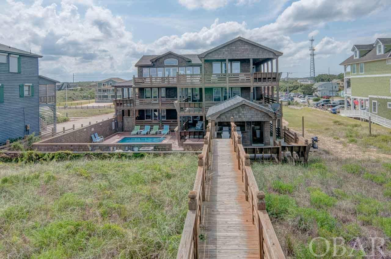 2415 S VIRGINIA DARE TRAIL, NAGS HEAD, NC 27959  Photo 7
