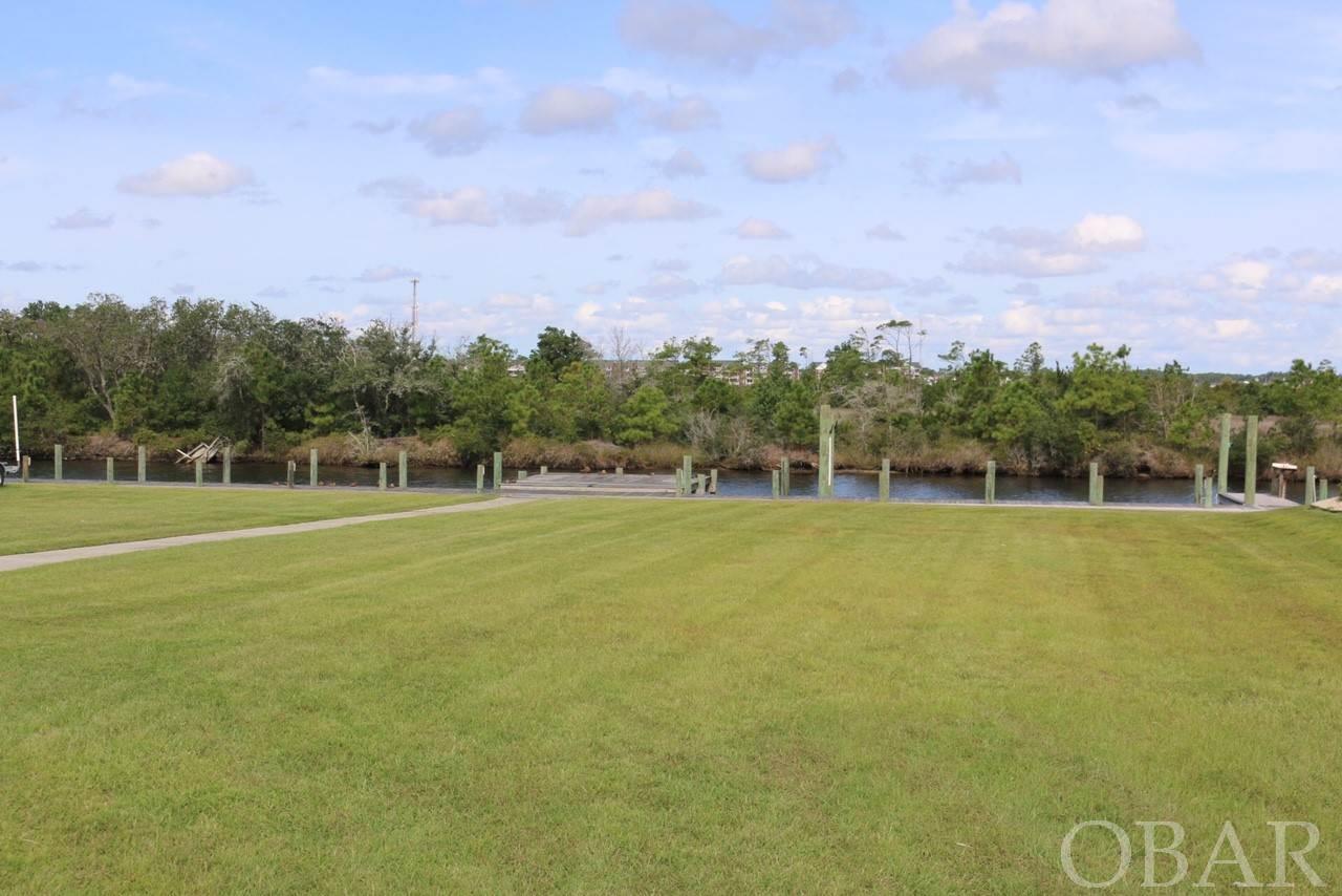 105 Seabreeze Court,Manteo,NC 27954,Lots/land,Seabreeze Court,97739