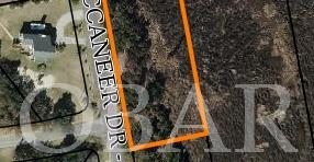 0 Buccaneer Drive,Frisco,NC 27936,Lots/land,Buccaneer Drive,97749