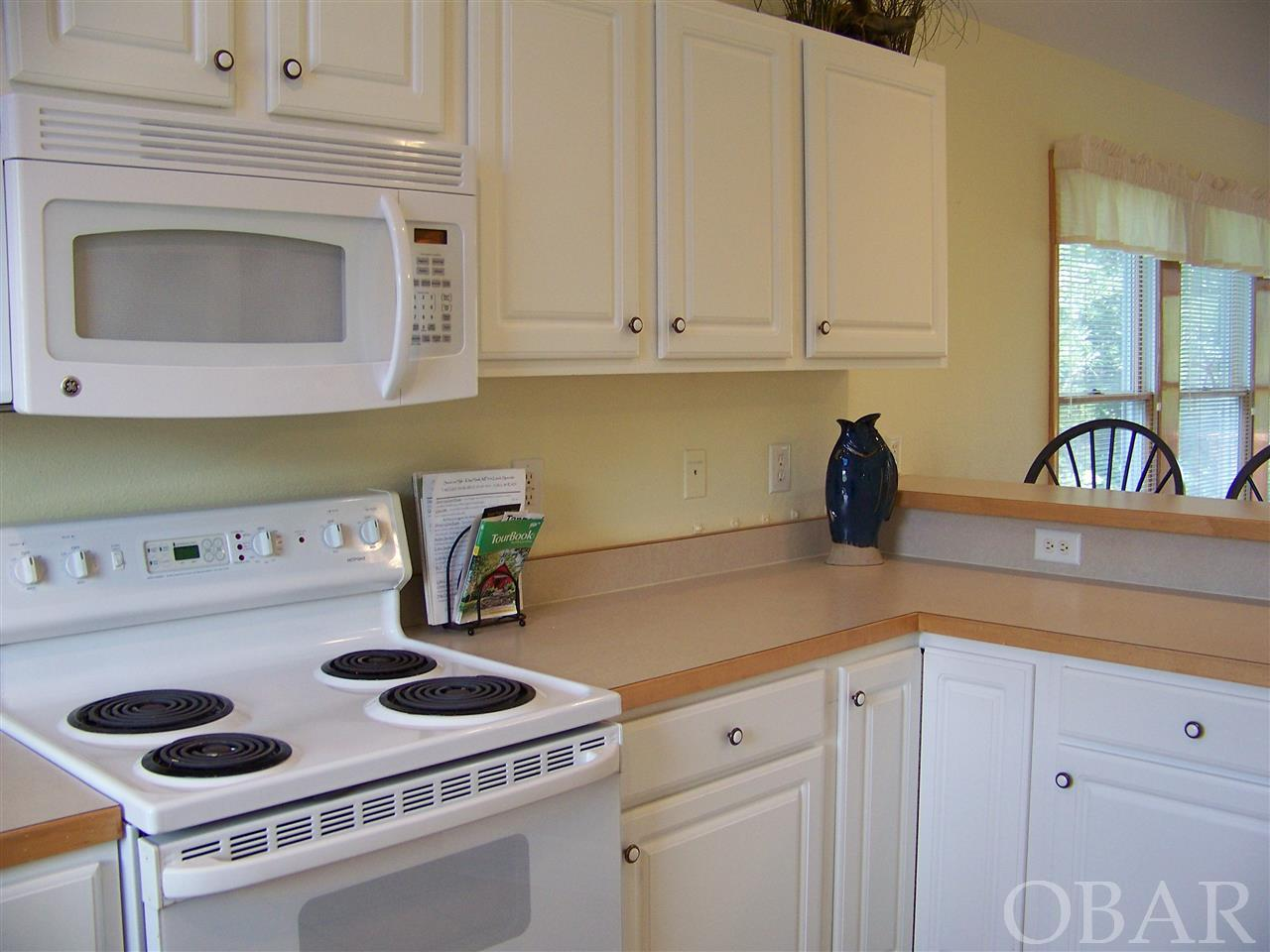 12 Wild Pony Lane,Southern Shores,NC 27949,5 Bedrooms Bedrooms,4 BathroomsBathrooms,Residential,Wild Pony Lane,97794