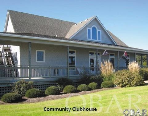 1274 Lakeside Drive,Corolla,NC 27927,4 Bedrooms Bedrooms,3 BathroomsBathrooms,Residential,Lakeside Drive,97798