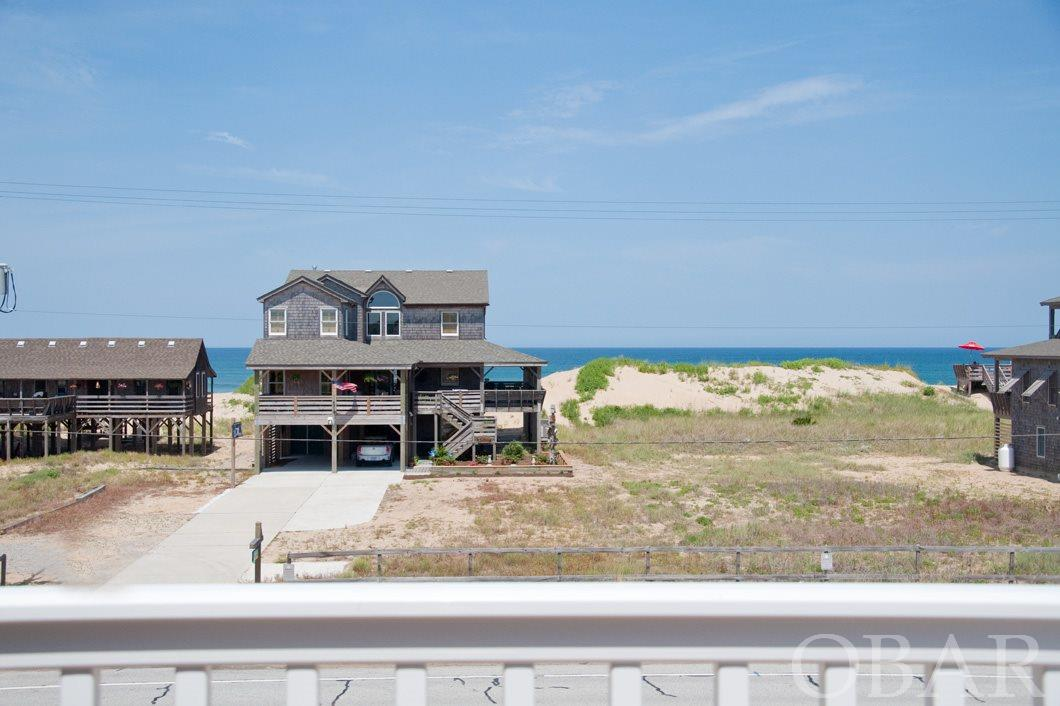 4318 Virginia Dare Trail,Nags Head,NC 27959,4 Bedrooms Bedrooms,3 BathroomsBathrooms,Residential,Virginia Dare Trail,97800