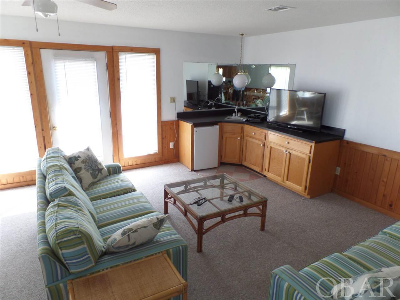 8701 Old Oregon Inlet Road,Nags Head,NC 27959,4 Bedrooms Bedrooms,3 BathroomsBathrooms,Residential,Old Oregon Inlet Road,97936