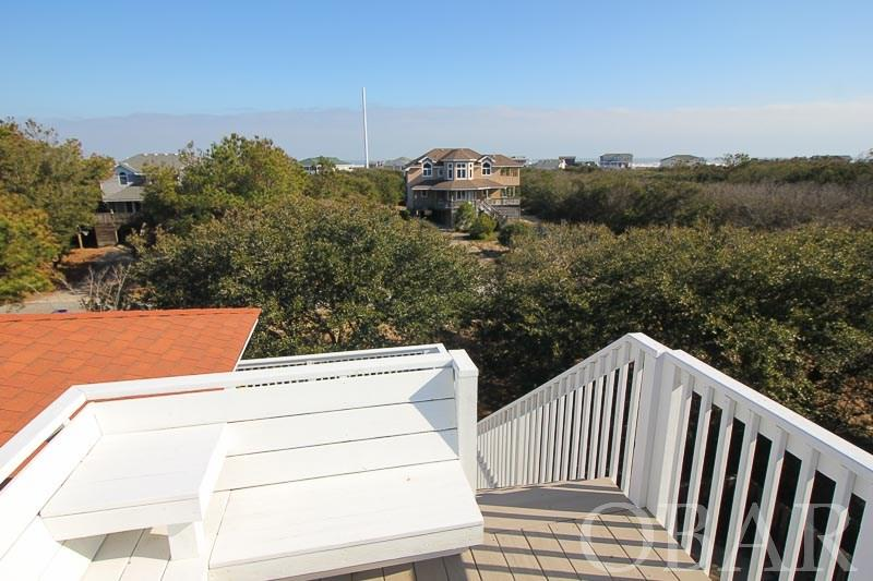 141 Clam Shell Trail,Southern Shores,NC 27949,4 Bedrooms Bedrooms,3 BathroomsBathrooms,Residential,Clam Shell Trail,97960