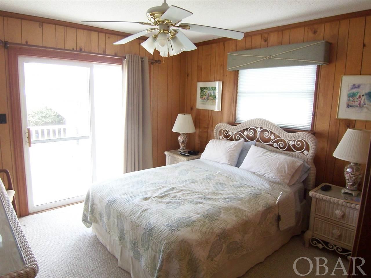 4423 Lindbergh Avenue,Kitty Hawk,NC 27949,4 Bedrooms Bedrooms,2 BathroomsBathrooms,Residential,Lindbergh Avenue,97962
